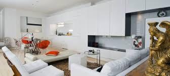 amenagement cuisine ouverte avec salle a manger amenagement cuisine salle a manger salon couleur cuisine