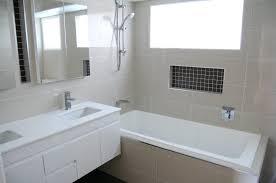 Modern Bathroom Tiling Modern Bathroom Tile Pictures Enchanting Small Ideas Tiles Bath