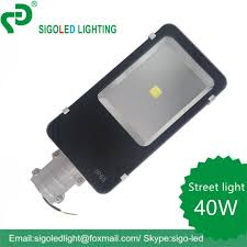 Led Lighting Fixture Manufacturers Wholesale Outdoor Lighting Fixtures Outdoor Lighting Fixtures