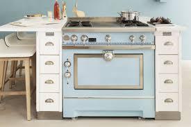 cuisson cuisine le piano de cuisson prend d assaut la cuisine