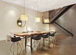 Dining Room Table Modern by Best 25 Eames Dining Chair Ideas On Pinterest Eames Dining