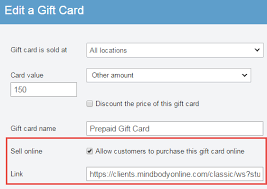 sending gift cards online selling gift cards online
