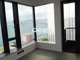 bohemian house 3bd 2ba for rent sai ying pun spacious