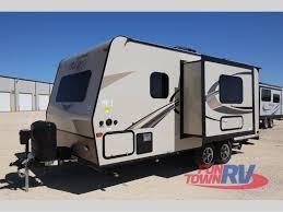shasta rv floor plans 100 shasta rv floor plans shasta the small trailer