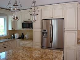 Biscotti Kitchen Cabinets Kitchen Cabinets Wheaton U2013 Quicua Com