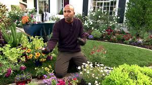 Vegetable Pot Gardening For Beginners Gardening Tips For Beginners Hgtv