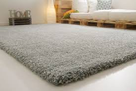 High Pile Area Rugs Stylish High Pile Area Rugs Shaggy Shag Cheap Non Shedding