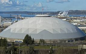 monster truck show tacoma dome tighter security checks at tacoma dome coming in february the