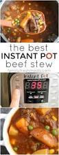 best 25 pressure cooker beef stew ideas on pinterest beef stew