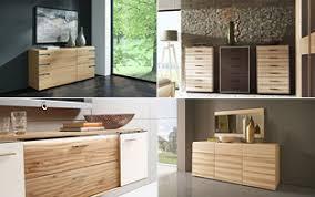 schlafzimmer thielemeyer massivholz und co kommoden