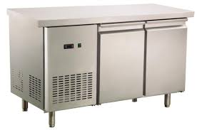 Table Top Refrigerator Professional 225l Table Top Refrigerator For Restaurant