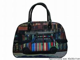 New York small travel bags images Paul bags new arrival paul smith travel bag small new york store jpg
