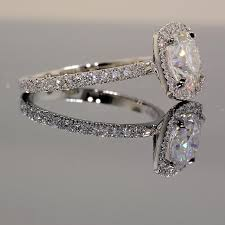 gem diamond rings images Park avenue halo engagement ring winkcz jpg