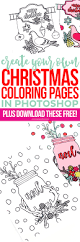 coloring book create coloring page printable coloring pages from