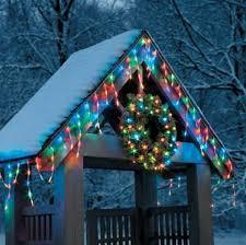 Christmas Light Calculator How To Hang Christmas Lights Bob Vila
