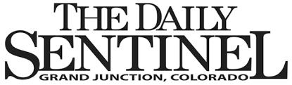 Liquor Barn Grand Junction The Grand Junction Daily Sentinel Business Directory Coupons