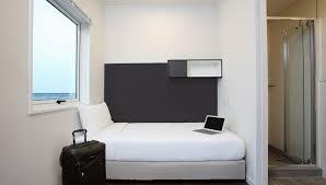 classic room bric box hotel buriram