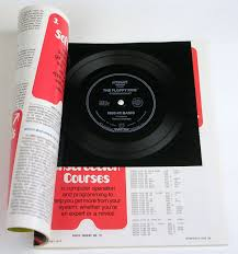 Record by Flexi Disc Wikipedia