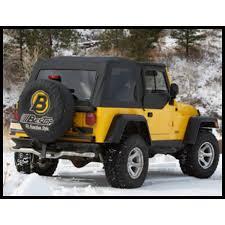jeep wrangler canada jeep parts buy bestop trektop nx with tinted windows in black