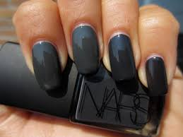 revlon nail polish colors sbbb info
