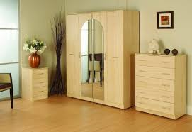 wardrobe wonderful luxury fitted bedroom furniture interior