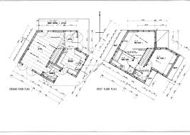 100 berm home floor plans best 25 underground house plans
