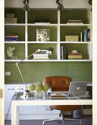 Home Lighting Design Rules 100 Home Design Game Rules Shuffleboard Rules 167 Best