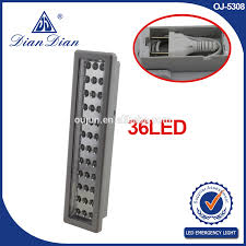 Cheap Emergency Lights Dp Emergency Light Dp Emergency Light Suppliers And Manufacturers