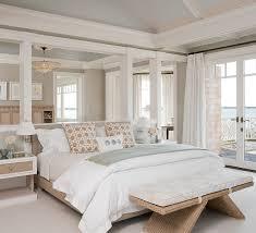 Interior Design Ideas Color Trend Whites  Neutrals Pinterest - Interior design master bedrooms
