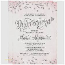quinceanera invitation wording baby shower invitation unique baby shower invitation wording for