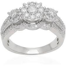 inexpensive engagement rings 200 wedding rings cheap wedding rings sets cheap engagement rings