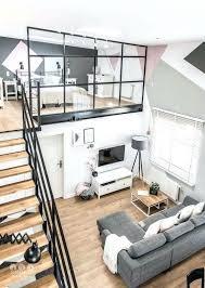 small loft living room ideas small loft small loft apartment ideas great best apartments on