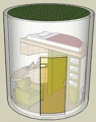 Home Design Using Sketchup 24 Best Google Sketchup Images On Pinterest Google Sketchup