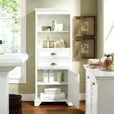 Bathroom Cabinet Storage Ideas Bathroom Cabinet Storage Ideas Bathroom Shelves Bathroom Sink