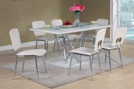 italian furniture carpet and flooring cheap furniture london