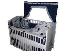 Dallas Cowboys Twin Comforter Dallas Cowboys Crib Bedding Set Nice On Target Bedding Sets In