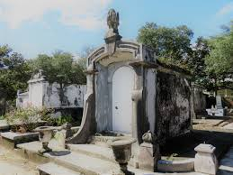 category society tombs picture