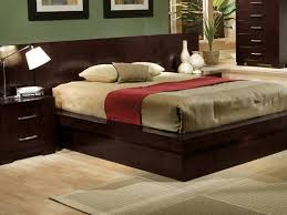 Queen Size Platform Bed Designs by Platform Bed Twin Size Loft Bed Designs Modern Bedding Stunning