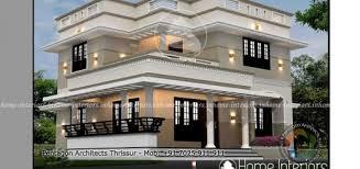 kerala home interior photos home design kerala stunning kerala home designs with home design