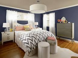 several ideas in determining bedroom paint colors the new way