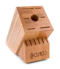Knife Blocks by Knife Blocks By Cutco