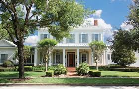 one colonial house plans colonial house plan traditional revival eplans ranch plans one level