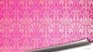 desktop wallpapers tri kes
