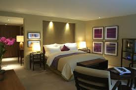 Brown Hotel Decorating Fall Bedroom Decorating Ideas Fall - Hotel bedroom design ideas