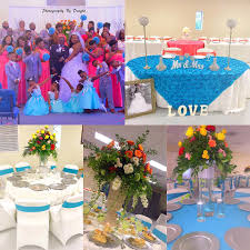 Home Decor North Charleston A Touch Of Elegance Wedding And Event Decor Home Facebook