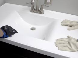 Replacing Bathroom Vanity by Bathroom How To Remove A Bathroom Vanity 00010 How To Remove A