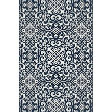 Easy To Clean Outdoor Rug Products Tagged With Outdoor Rugs Afw