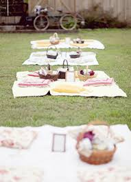 Fabulous Dinner Ideas Wedding Rehearsal Dinners 5 Ideas We Love Borrowed U0026 Blue