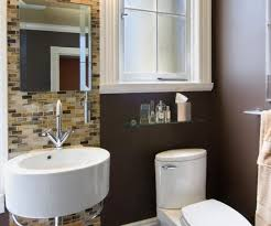 alluring ctional bathroom design ideas together with small