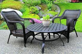 paint outdoor wood table spray paint outdoor furniture cushions